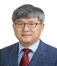 이상환 한국국제정치학회장