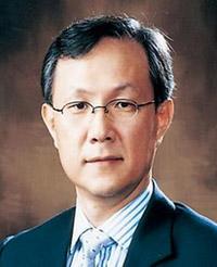 윤영중 교수(연세대)
