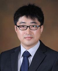 문인철 교수(KAIST)