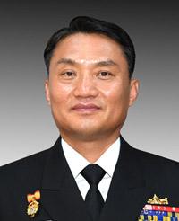 Dr. Jerry Lopez (G.E Aviation)